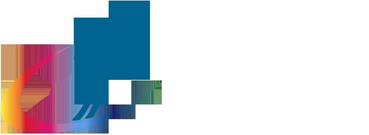 LKG Bremen